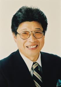 『『増岡弘氏』の画像』の画像