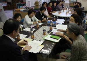 『H29.6.28更生保護女性の会TM』の画像