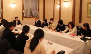 『H30.1.15幼稚園連絡協議会TM』の画像