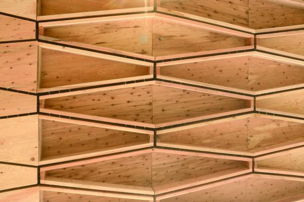 『天井デザイン』の画像