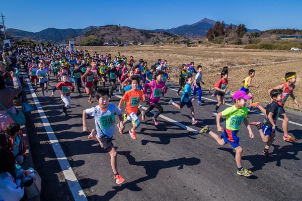 『0118記者会見マラソン.png』の画像