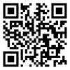 『Yahoo!公金支払いQRコード』の画像