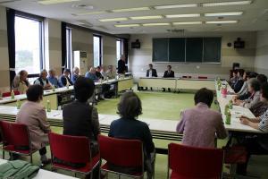 『タウンミーティング30_4』の画像