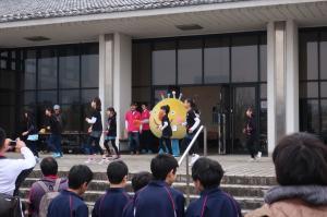 『ダンス』の画像