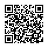 『母子手帳アプリQR』の画像