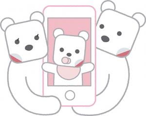 『母子健康手帳アプリ仕様画面7』の画像
