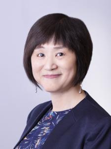 『山口理栄氏写真』の画像