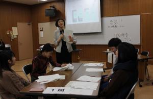 『令和元年育休復帰支援セミナー(3)』の画像