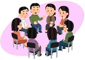 『『地域ケア個別会議イメージ図』の画像』の画像