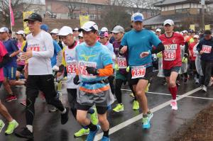 『走り1』の画像