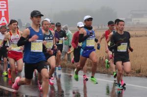 『走り3』の画像