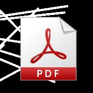 『『『『『『『PDF』の画像』の画像』の画像』の画像』の画像』の画像』の画像