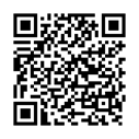 『androidQR』の画像