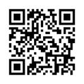 『iPhoneQR』の画像