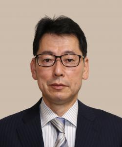 『田所副市長』の画像