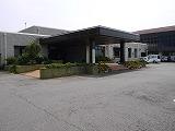 施設:城南地区公民館