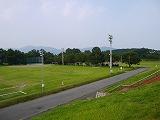 施設:八郷総合運動公園