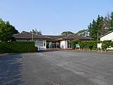 施設:葦穂地区多目的研修センター