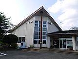 施設:園部地区コミュニティセンター