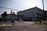 施設:石岡市民会館