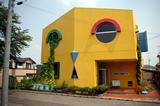 施設:児童センター