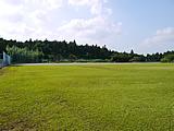 施設:小井戸運動広場