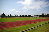 施設:石岡運動公園
