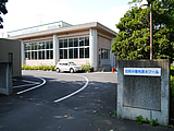 施設:石岡市小学校屋内温水プール