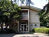 施設:民俗資料館